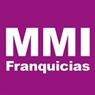 Franquicias MMI